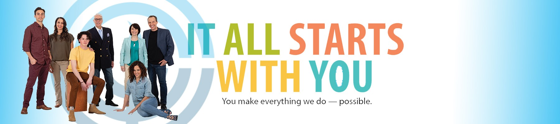 All Starts With You v2.jpg