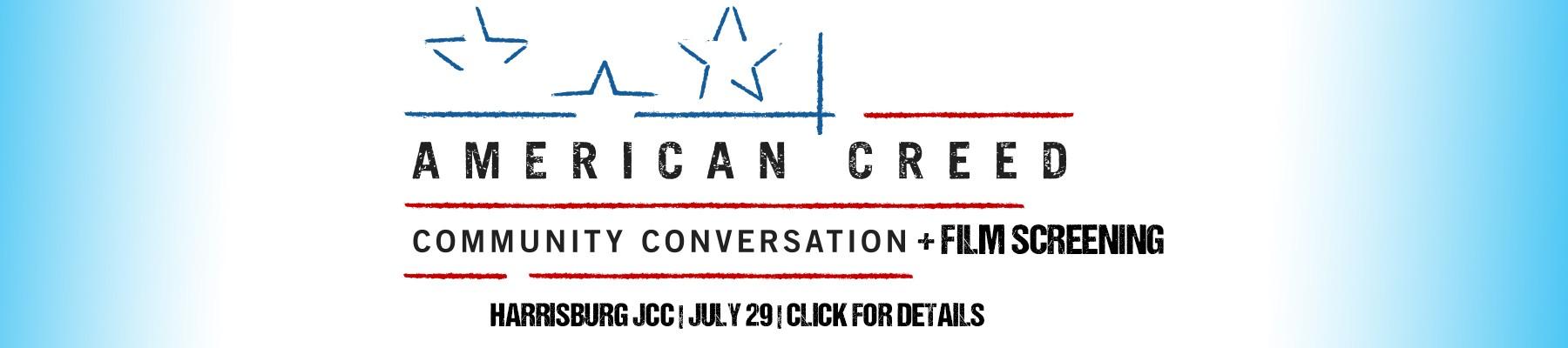 American Creed Slider.jpg