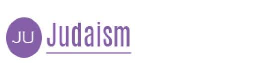 CR WEBSITE Section Header - Judaism.jpg