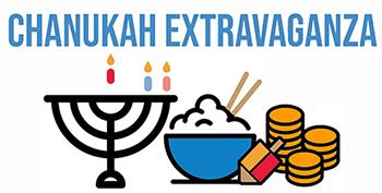 Chanukah-Extravaganza.png