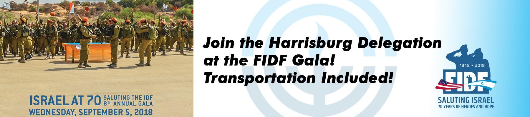 FIDF - 1800 x 400.jpg