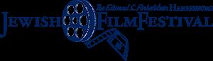 Harrisburg Jewish Film Festival.png