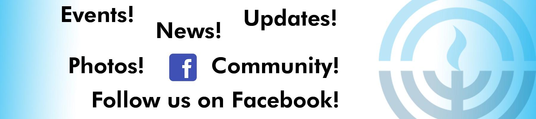 Jewish-Federation-Greater-Harrisburg-Facebook-Slider-1800-x-400.jpg