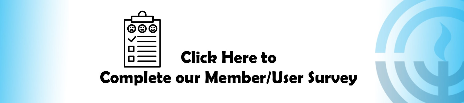 Member Survey - Slider.jpg