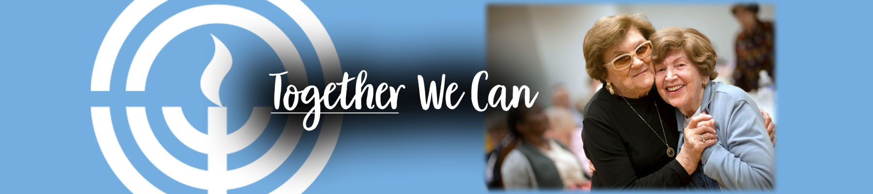 Together We Can - Campaign Slider.jpg
