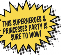 SuperHeroes-Princess-Party.png