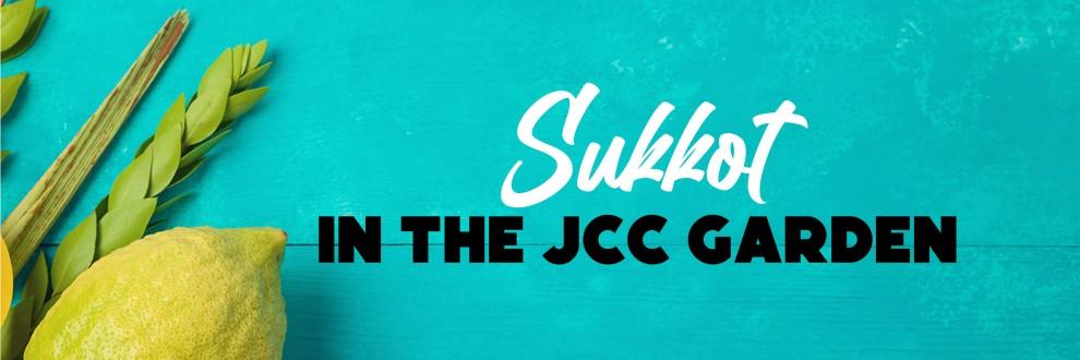 Sukkot-in-the-Garden.png