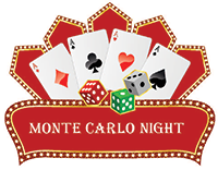 monte-carlo.png