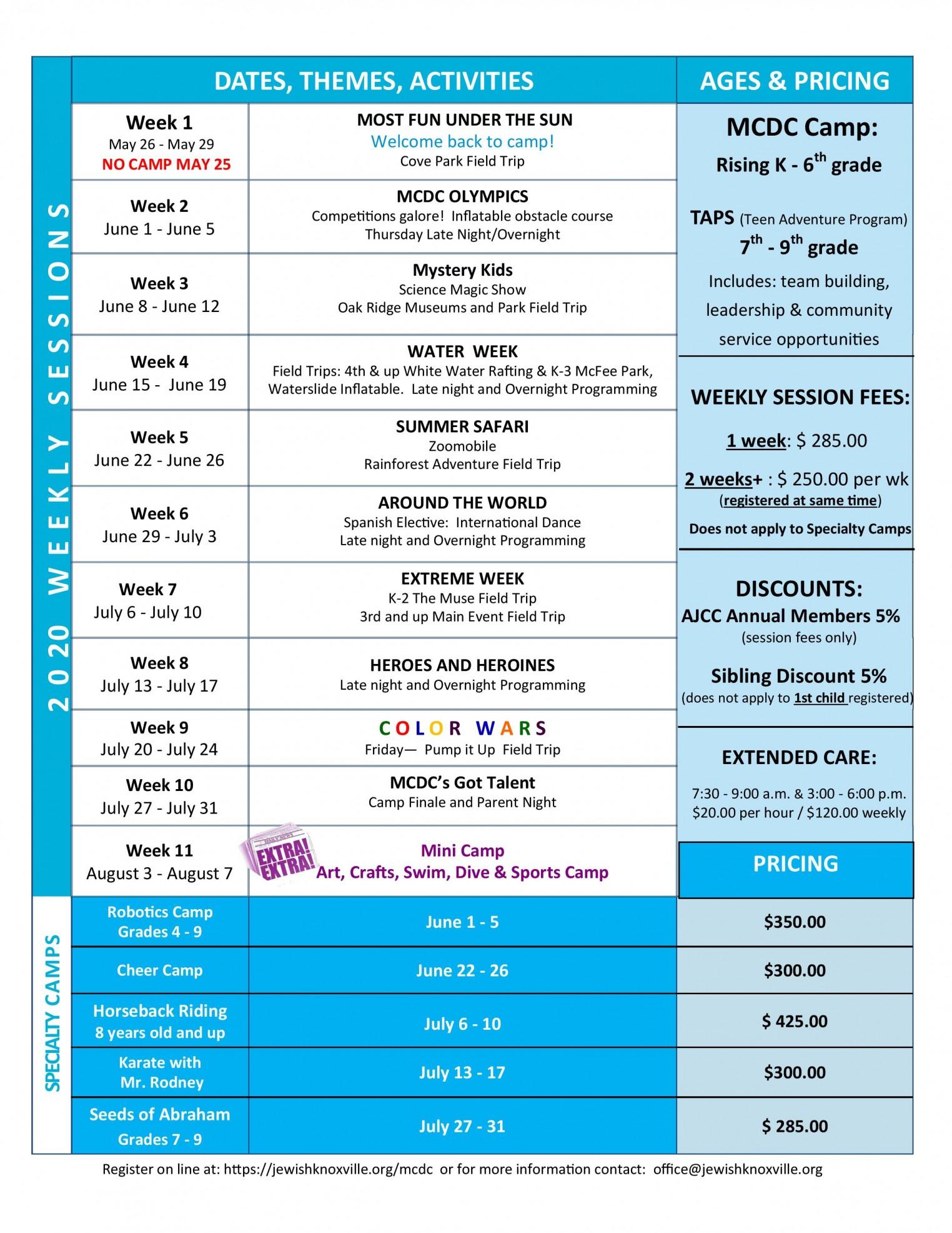 2020 K-9th Summer Camp Registration Form Final Schedule Only.jpg