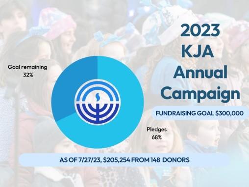Annual Campaign donut chart(1).jpg