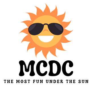 MCDC Logo Color clear background.png