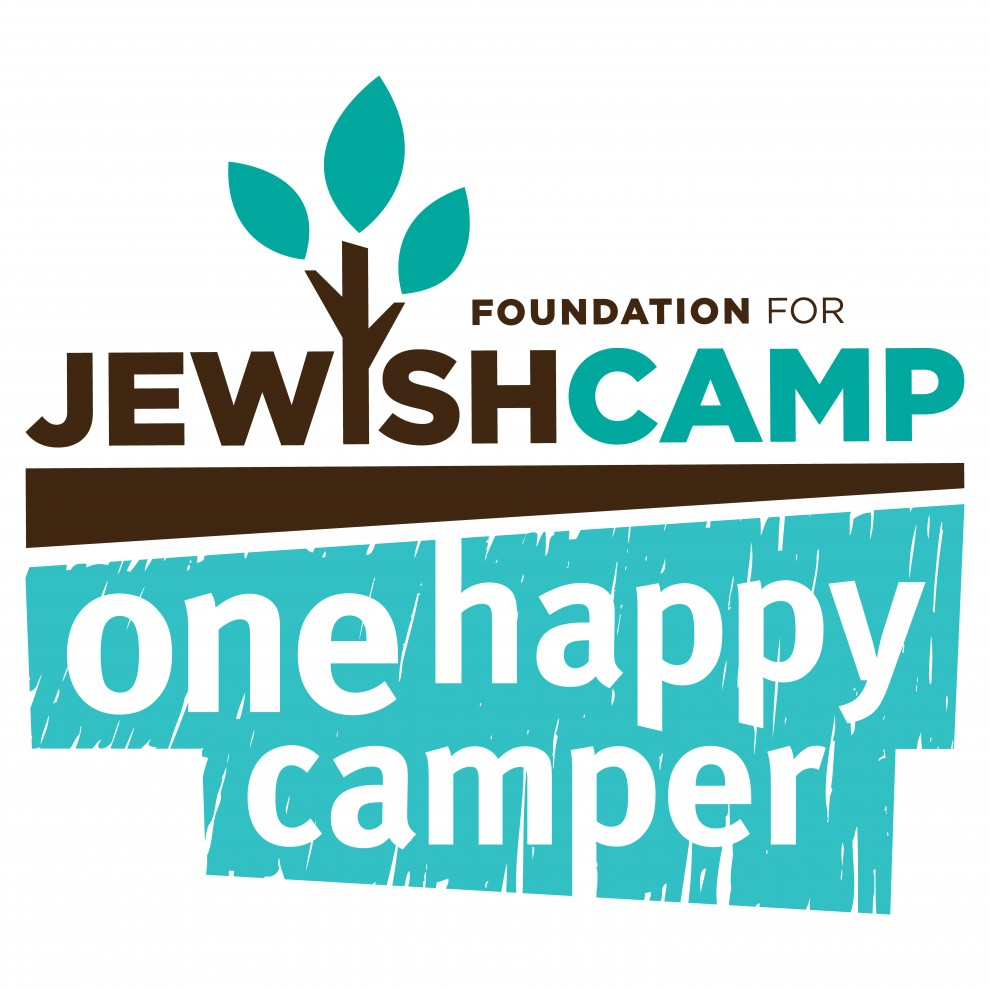 Jewish Nevada Partners With Foundation For Jewish Camp To Offer