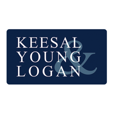 KYL_logo_stacked_blue-bg-rounded WEB.png