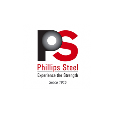 Phillips Steel with WHITE BACKGROUND.png