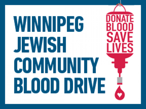 Blood Donor Clinic17 4x3.png