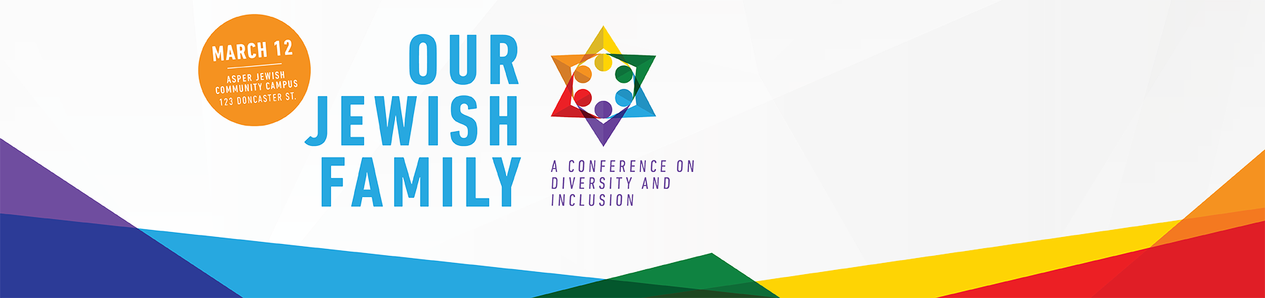 Diversity Conf Web Banner.png