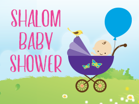 baby shower17 4x3.png