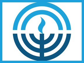 jfw logo 4x3.jpg