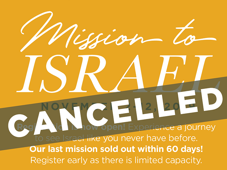 mission isr19 4x3.png