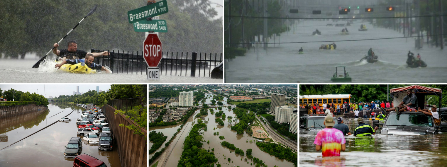 Image result for harvey disaster