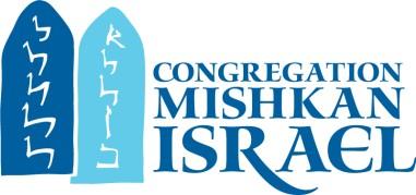 CMI-Logo_2C-Large.jpg