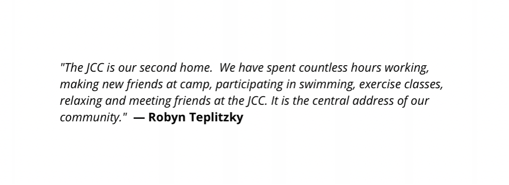 Robyn Teplitzky.png
