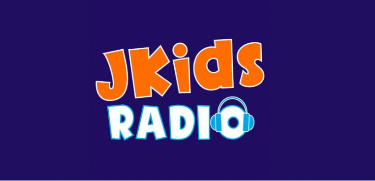 jkids radio1.jpeg