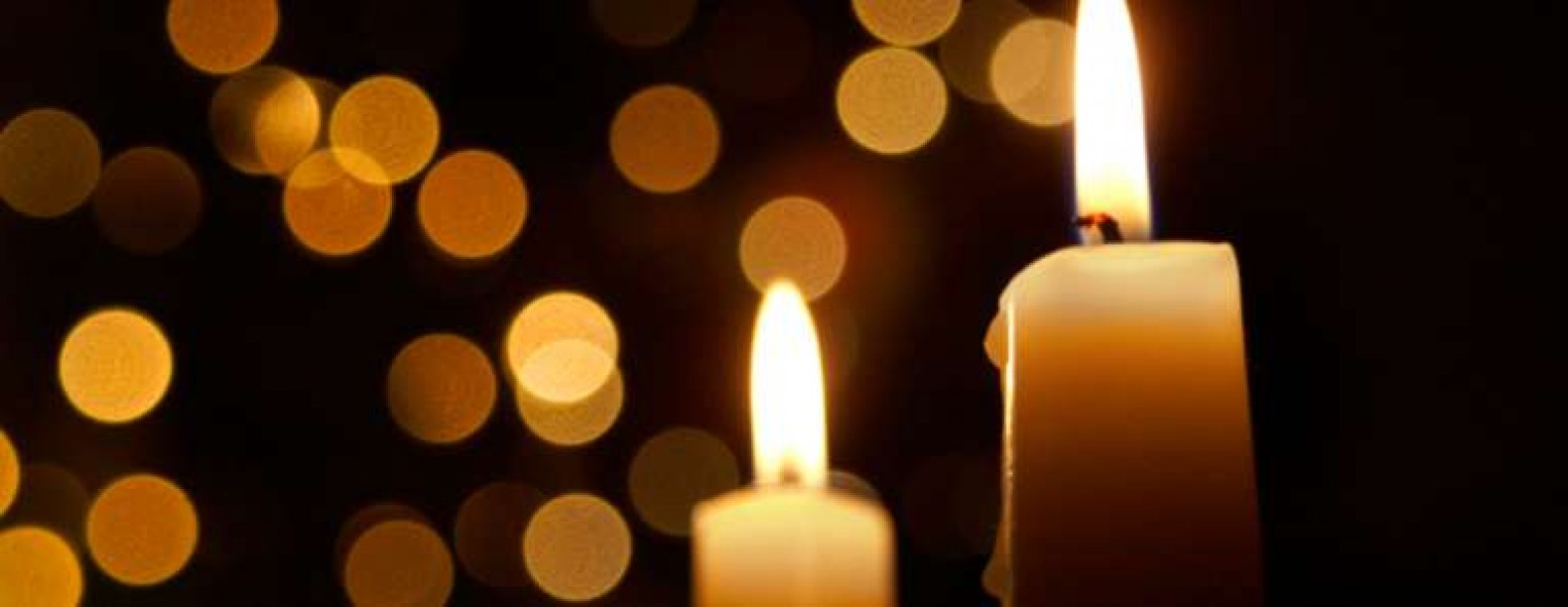 SHABBAT CANDLE LIGHTING TIMES & Shabbat Candle Lighting Times | Jewish Family Service of the Lehigh ...