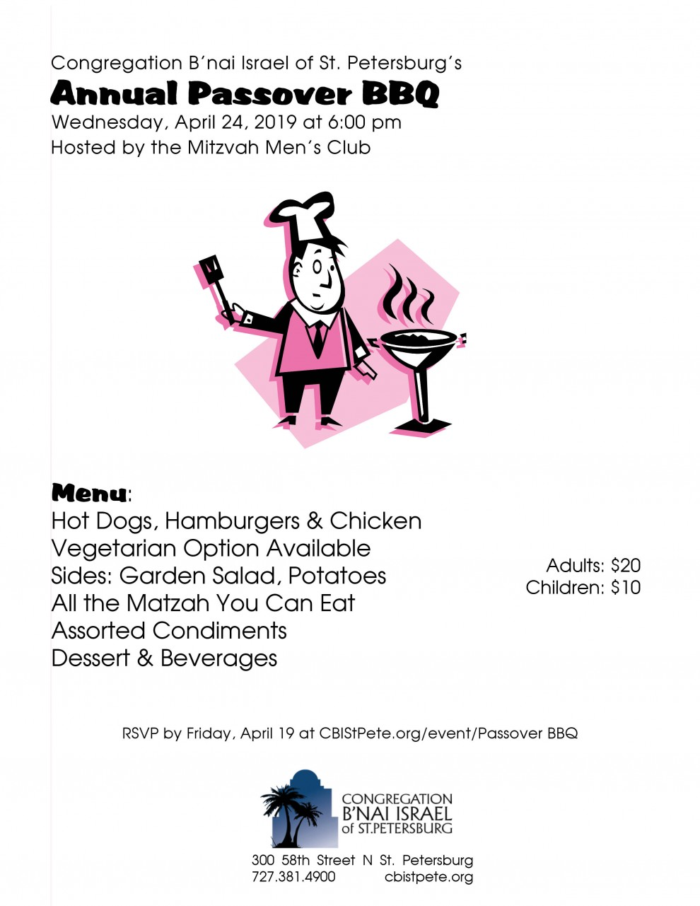 Pesach BBQ Flyer 2019 draft.jpg
