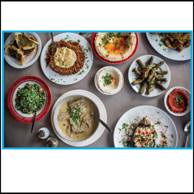 Afula lunch for upcoming events page.png