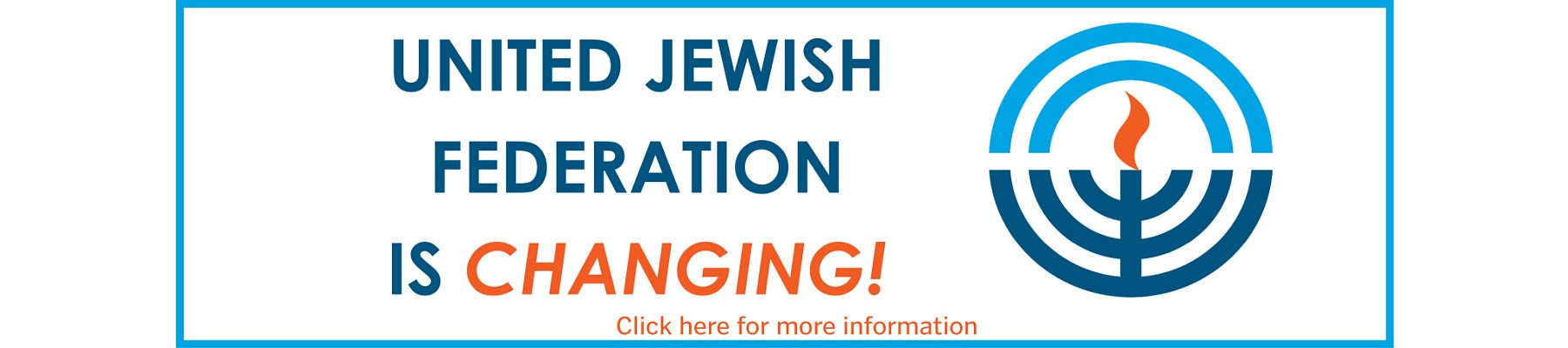 BANNER AD FOR UJF IS CHANGING_opt (5).jpg