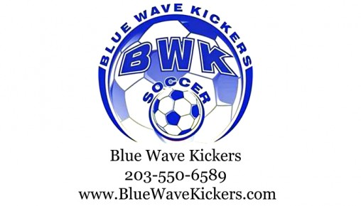 Blue Wave Kickers with info for website.jpg