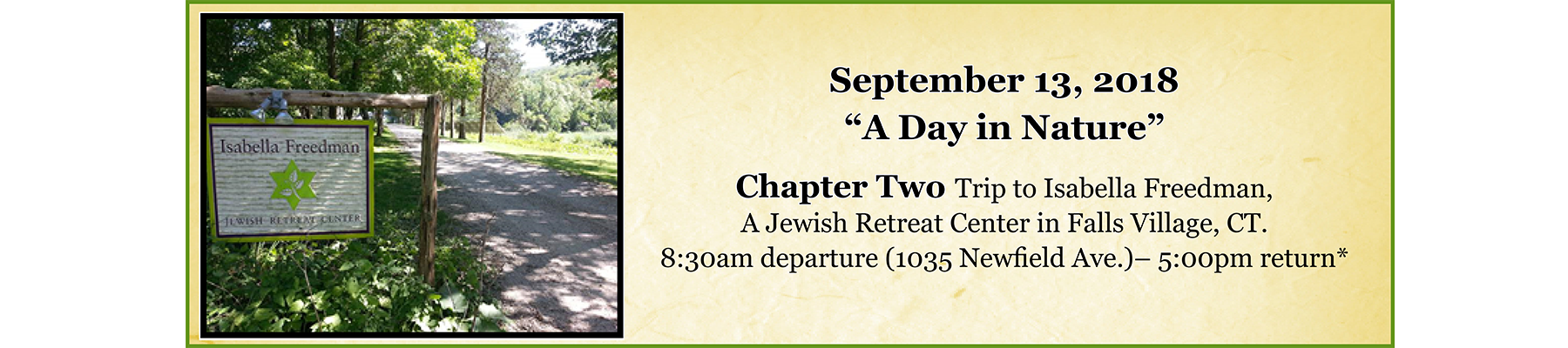 Chapter-Two-Isabella-Friedman-for-home-page-banner.png