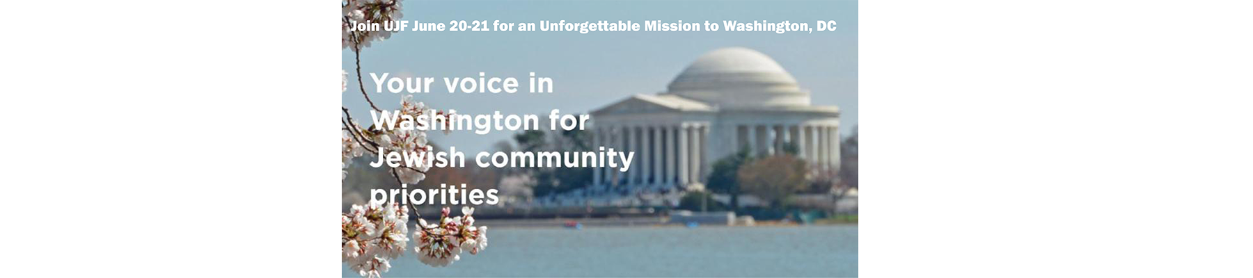 DC-Mission-for-homepage-scroll.png