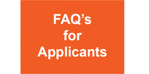 FAQ's for applicants button.png