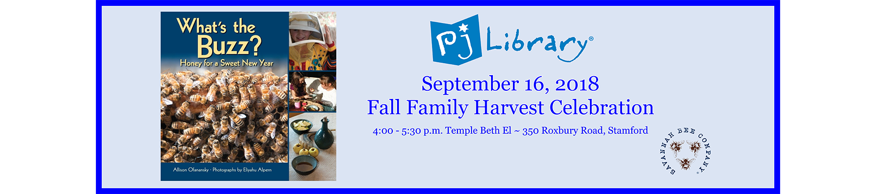 Fall-Family-Harvest-home-page-banner.png