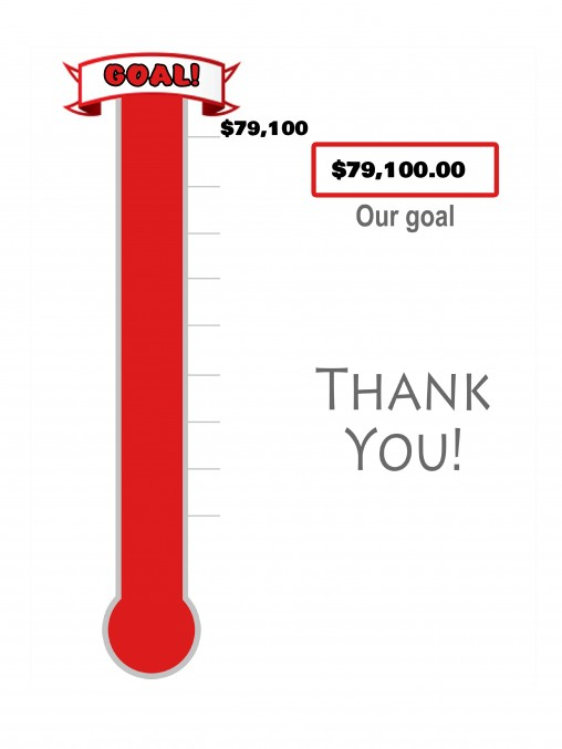 JCRC money goal thermometer.jpg