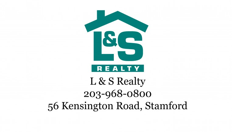 L and S realty.jpg