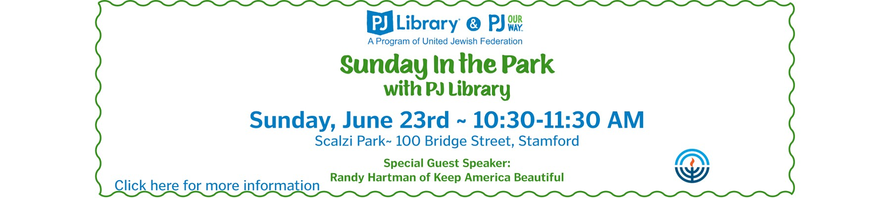 PJ in the park 2019 banner_opt (1).jpg