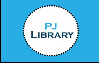 PJ-Library(1).png
