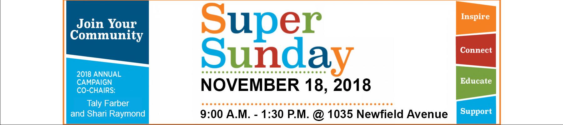 Super Sunday web banner.png