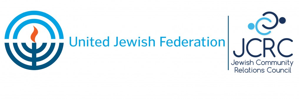 UJF and JCRC combined.png