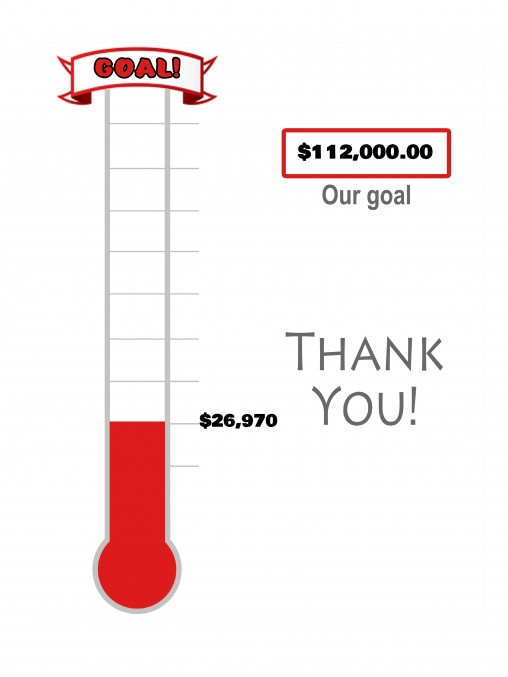 community chesed money goal thermometer.jpg