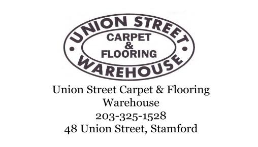 union street carpet logo.png