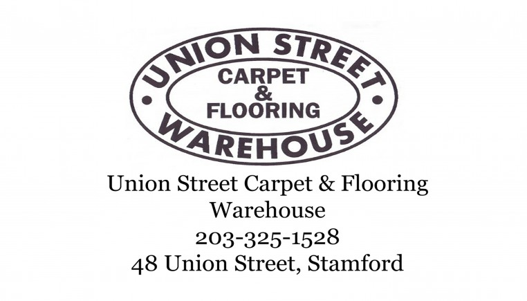 union street carpet logo.png