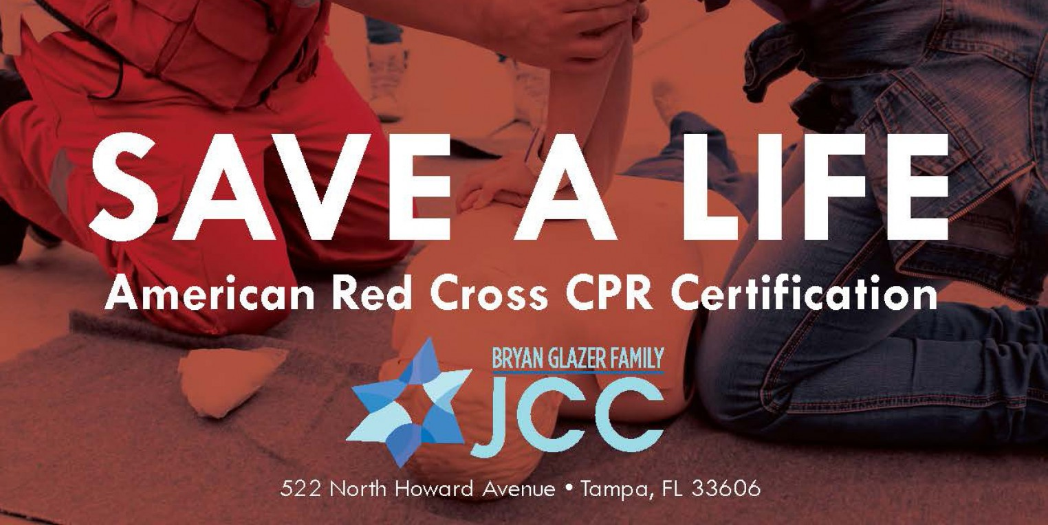 Adult And Pediatric First Aid Aed Cpr And Babysitting