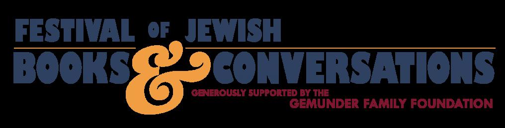 JBF_2017_logo-01.png