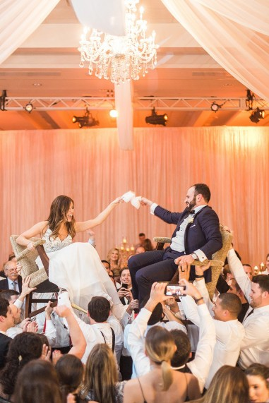 Affordable Wedding Photography Tampa Fl: Affordable Wedding Reception Venue
