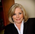 Deborah Corber