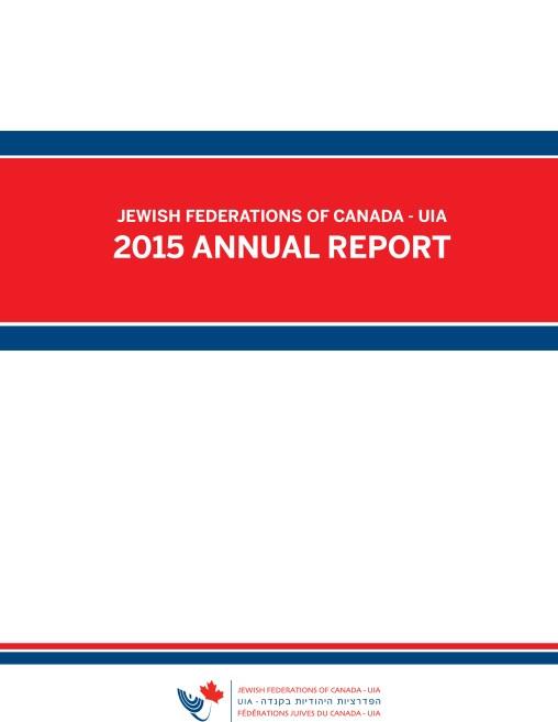 jfc-uia 2015 annual report